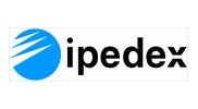 Ipedex UK Limited