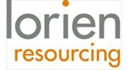Lorien Resourcing