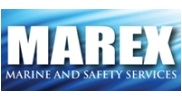 Marex Marine and Risk Consultancy