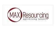 Max Resourcing Ltd