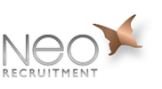 Neo Recruitment Ltd