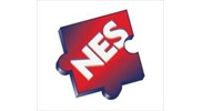 NES UK Ltd