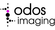odos imaging limited