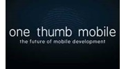 One Thumb Mobile