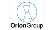 Orion Engineering Services Ltd