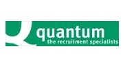 Quantum People Ltd.