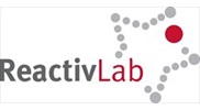 ReactivLab Ltd