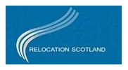 The Relocation Consultancy Scotland