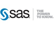 SAS UK Limited