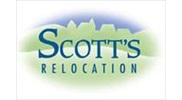 Scott's Relocation