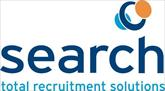Search Consultancy