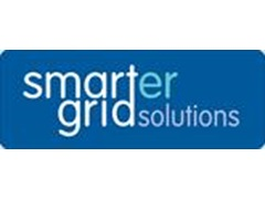 Smarter Grid Solutions Ltd