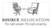 Source Relocation