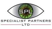 Specialist Partners Ltd
