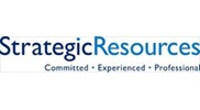 Strategic Resources European Recruitment Consultants Limited