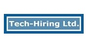 Tech-Hiring Ltd