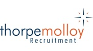 Thorpe Molloy Recruitment Ltd