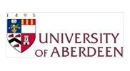 University of Aberdeen, College of Physical Sciences